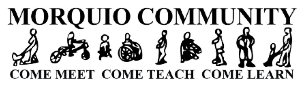 Morquio Community